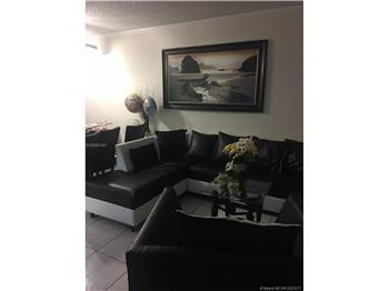 15741 SW 137th Ave #103, miami, FL