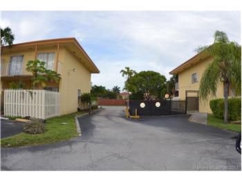 8310 SW 154th Ave # 27, miami, FL