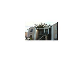 1002 Adams Ave #1002C, Homestead, FL