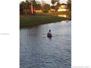 21325 SW 89th Place, Cutler Bay, FL