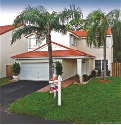 14991 SW 112th Ter, miami, FL