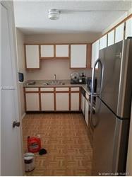 homestead rental backpage