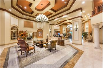 coral gables rental backpage