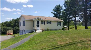 3234 Lake Ariel Hwy, Honesdale, PA