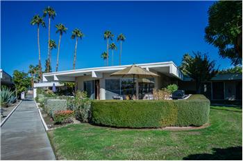 2033 E  2033 E Ramon Road 3A, Palm Springs, CA