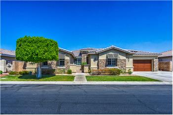 83436  Lonesome Dove Rd, Indio, CA