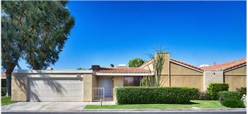 39607  Burton Dr, Rancho Mirage, CA
