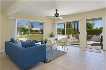 2033 E  Ramon Rd 10C, Palm Springs, CA
