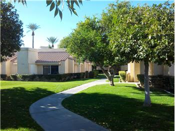 74800  Sheryl Ave 14-1, Palm Desert, CA