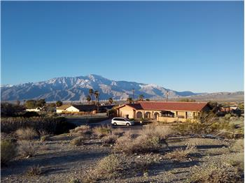 Lot 68  Calle Fundador, Desert Hot Springs, CA