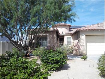 64011 Olympic Mountain Ave, Desert Hot Springs, CA