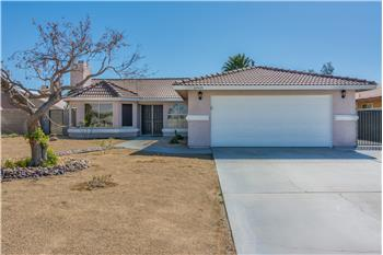 67405 Verona Road, Cathedral City, CA