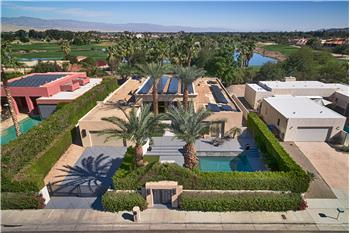 1460 Sonora Court, Palm Springs, CA