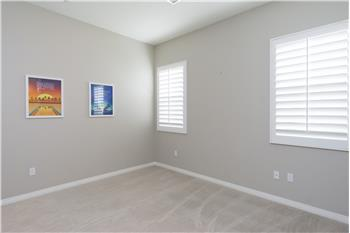 cathedral city rental backpage