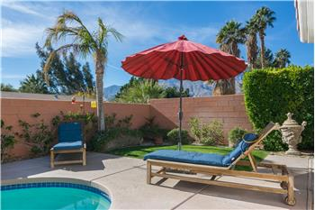 palm springs rental backpage