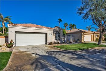 12 Pristina, Rancho Mirage, CA