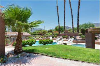 48972 Canyon Crest Lane, Palm Desert, CA