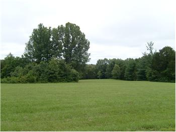 4 +/-  acres Hy Vista Drive, Pacific, MO