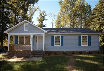$155,000, 1247 Sq. ft., 5419 Beam Lake Drive - Ph. 704-750-0075