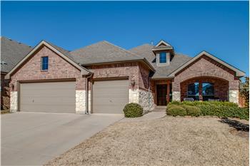 7405 Sweetgate Ln, Denton, TX