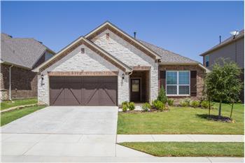 216 Cielo Azure Lane, Lewisville, TX
