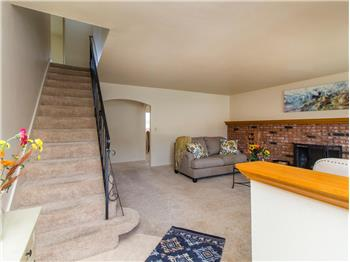 poway rental backpage
