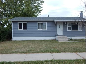 1738 Brentwood Street, Rapid City, SD