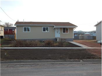 Homes for sale in rapid city south dakota homes for for Home builders in rapid city sd