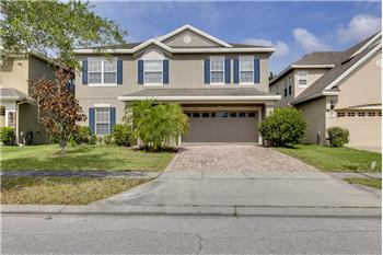 10956 Willow Ridge Loop, Orlando, FL