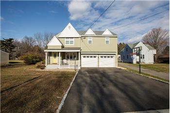454 West Avenue, Milfrord, CT
