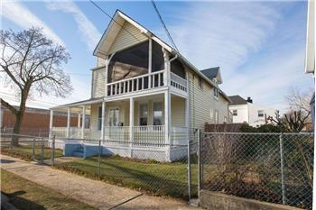 108 East Avenue, West Haven, CT