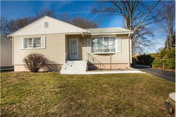 15 Eagle Place, West Haven, CT