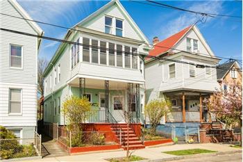 72  Morris Street, New Haven, CT