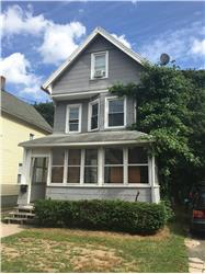 160 Richards Street, West Haven, CT