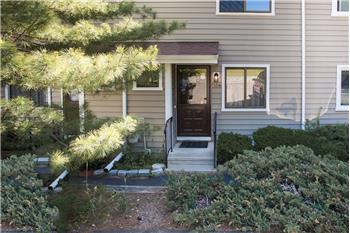 156 Monticello Drive 156, Branford, CT
