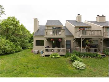 175 Watch Hill Road 175, Branford, CT