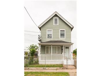 91 Marlboro Street, Hamden, CT