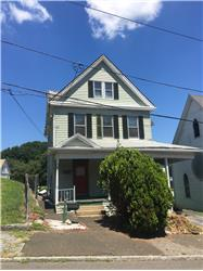 $99,900, 1575 Sq. ft., 8 Arch Street - Ph. 203-988-7418