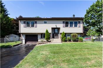 24 Belle Circle, West Haven, CT