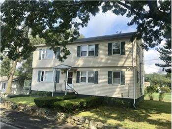 8 Enfield Street, West Haven, CT
