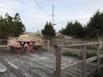 seaside rental backpage