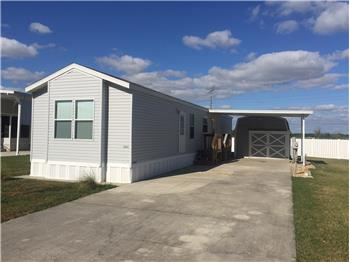 4941  4941 Shoreline Drive, Polk City, FL