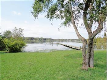 lakeland rental backpage