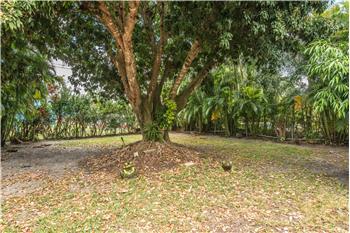 2435 SW 59 Avenue, Miami, FL