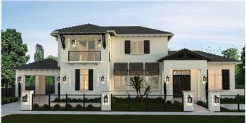 432 Como Avenue, Coral Gables, FL