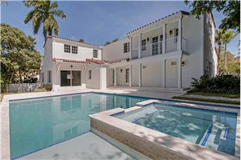 533 Alhambra Circle, Coral Gables, FL