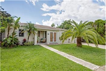 6870 SW 48 Terrace, Miami, FL