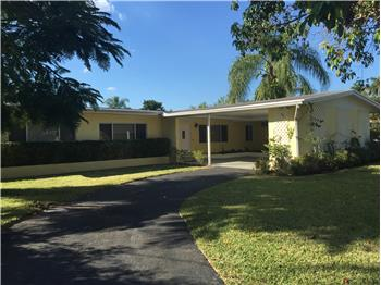 11230 SW 70 Avenue, Pinecrest, FL
