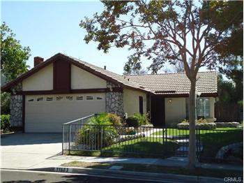 11583 Mount Hood Ct, Rancho Cucamonga, CA