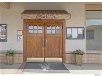 6620 Carnelian St, Rancho Cucamonga, CA